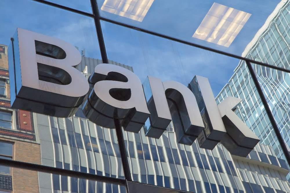 בנק טוב למשכנתא