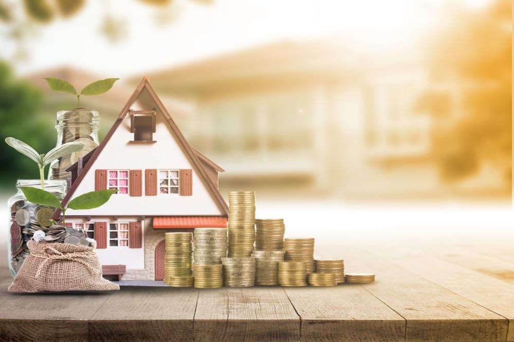 הון עצמי לרכישת דירה