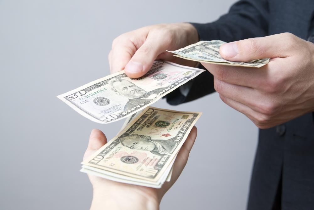 קבלת משכנתא לכיסוי חובות
