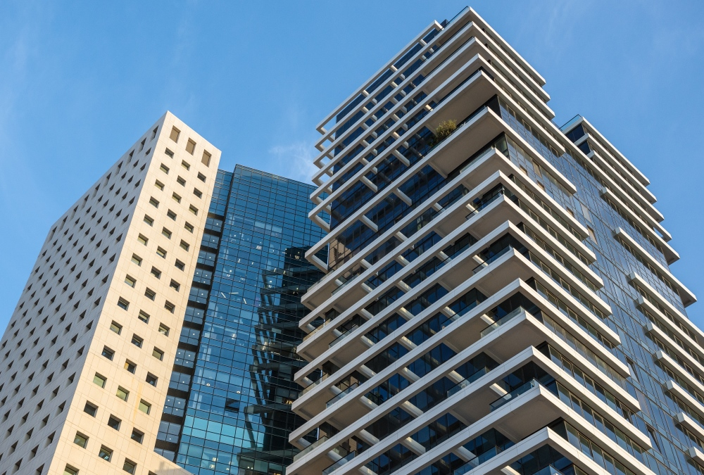 דירות למכירה | שמאות למשכנתא